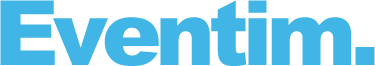 https://www.glistatidellamente.com/edizione2016/wp-content/uploads/2015/12/logo_inner.png