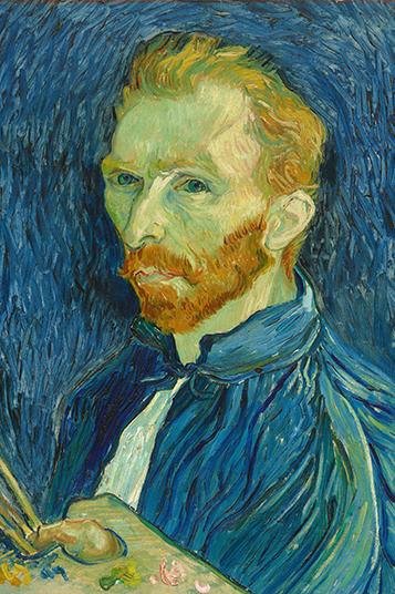 https://www.glistatidellamente.com/edizione2016/wp-content/uploads/2016/09/Vincent03.jpg